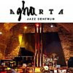 Profilový obrázek AghaRTA Band