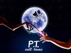 Profilový obrázek P.T. call home živě v UP AIR Radiu (koncert + rozhovor)