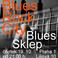 Profilový obrázek blues-rock