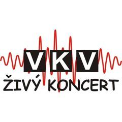 Profilový obrázek Koncert Liberec
