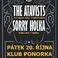 Profilový obrázek The Atavists & Sorry Holka v Ponorce