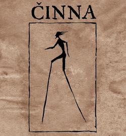Profilový obrázek Činna