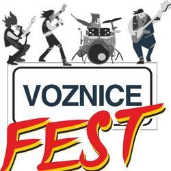Profilový obrázek Festival na Voznici