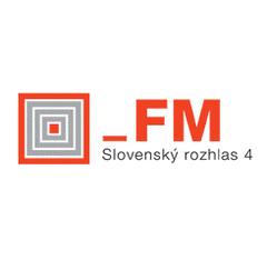 Profilový obrázek Predstavenie albumu tazky kov na vlnach radia FM