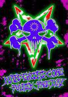 Profilový obrázek HardGrindCore Fulnek Free Day