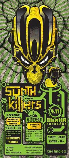 Profilový obrázek synth killers