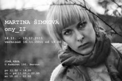 Profilový obrázek Šímina verni - ony_II