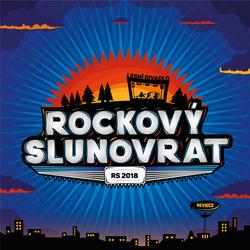 Profilový obrázek Rockový Slunovrat 2018