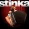 Profilový obrázek Verdisa (UK) + Stinka