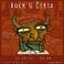Profilový obrázek Rock U Čerta