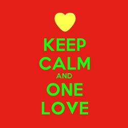 One Love Reggae Night