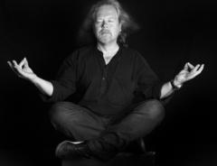 Profilový obrázek Tomáš Berka - Vánoční koncert