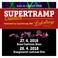 Profilový obrázek Supertramp Classics