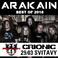 Profilový obrázek ARAKAIN Best of 2018