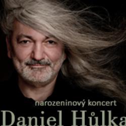 Profilový obrázek Profesoři a já & Daniel Hůlka