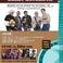 Profilový obrázek Monokl Country & Bluegrass Band