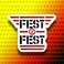 Profilový obrázek FEST 2 FEST