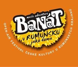 Profilový obrázek Festival Banát