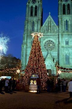 Profilový obrázek Tradiční vánoční koncert Zlaté vánoce v Bučovicích