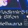 Profilový obrázek Radikal #3 Vladimir 518 & Sifon, Hellwana