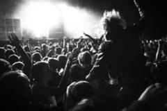 Profilový obrázek Vánoční koncert v Sázavě!