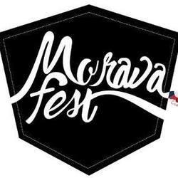 Profilový obrázek MoravaFest