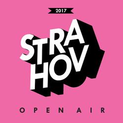 Profilový obrázek STRAHOV OPEN AIR 2017