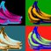 Profilový obrázek Mama's Bananas