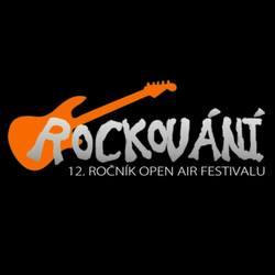 Profilový obrázek Open Air Festival Rockování