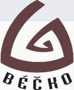 Profilový obrázek mpDvojka na Béčku, Třebíč