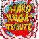 Profilový obrázek Hard Rock Tribute