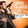 Profilový obrázek JORGE BLANCO live! & The 8th Wonder
