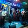 Profilový obrázek Pohanské jaro s kapelou Euphorica a s Ivvy music