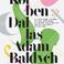 Profilový obrázek Korben Dallas & Adam Baldych v Košiciach
