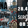 Profilový obrázek Haxna + Head Down + Concrete