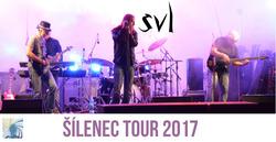 Profilový obrázek Koncert SVL