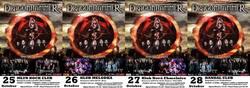 Profilový obrázek Dragonhammer, Eagleheart, Marturos v RC Mlyn Vrútky
