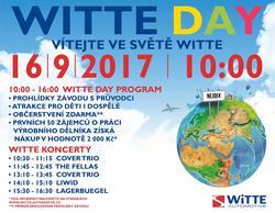 Profilový obrázek Witte Day