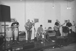 Profilový obrázek PASS na Setkání kytaristů