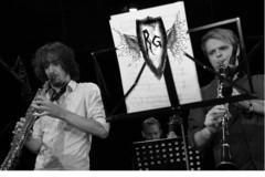 Profilový obrázek Rotengam Group v Blues Sklepu