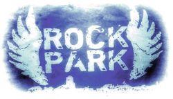 Profilový obrázek ROCK PARK 2017