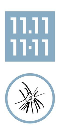 Profilový obrázek 11.11.11-11. špičaté výročí ovéček