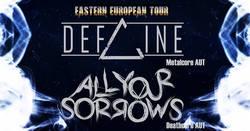 Profilový obrázek EASTERN EUROPEAN TOUR