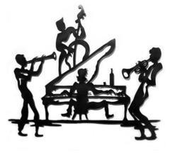 Profilový obrázek Koncert Pekáče na Šelepce