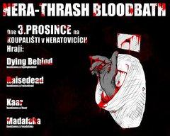 Profilový obrázek Nera-thrash bloodbath
