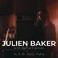 Profilový obrázek Julien Baker (US)