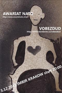 Profilový obrázek Na zázvor do Krakowa