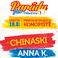 Profilový obrázek PARÁDA Fest Frekvence 1