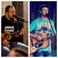 Profilový obrázek Ukulele Jack (feat. Dushig) a Hanz Šundis v Dead Jacku