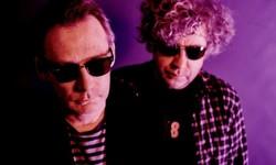 Profilový obrázek The Jesus and Mary Chain / UK